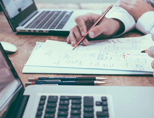 Avoid Ringing Up Big Company Bills
