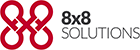 8x8 Solutions Partner