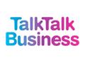 Talk Talk Partner