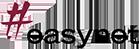 Easynet Partner
