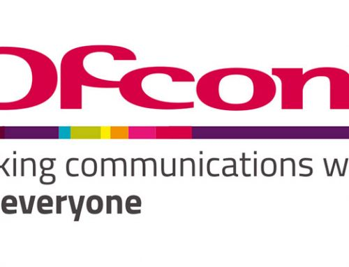 Are Your Ready For Ofcom's Changes To UK Numbers?
