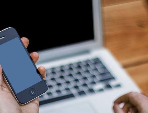 5 Reasons Why SMS Marketing Can Make You Money