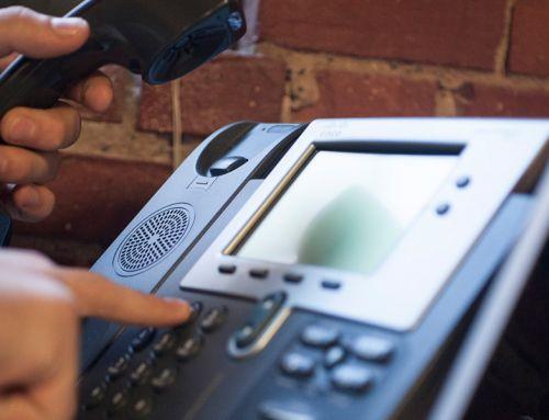 6 Myths Of Cloud-Based Telephony vs Hybrid VoIP Systems