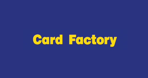 Intouch Advance Case Study: Card Factory