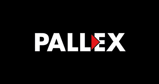 Intouch Advance Case Study: Pall-Ex Group