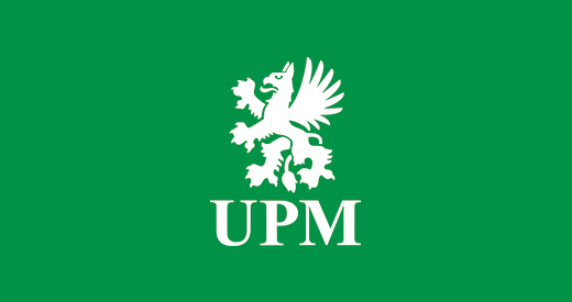 Intouch Advance Case Study: UPM