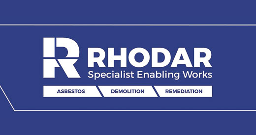 Intouch Advance Case Study: Rhodar Ltd