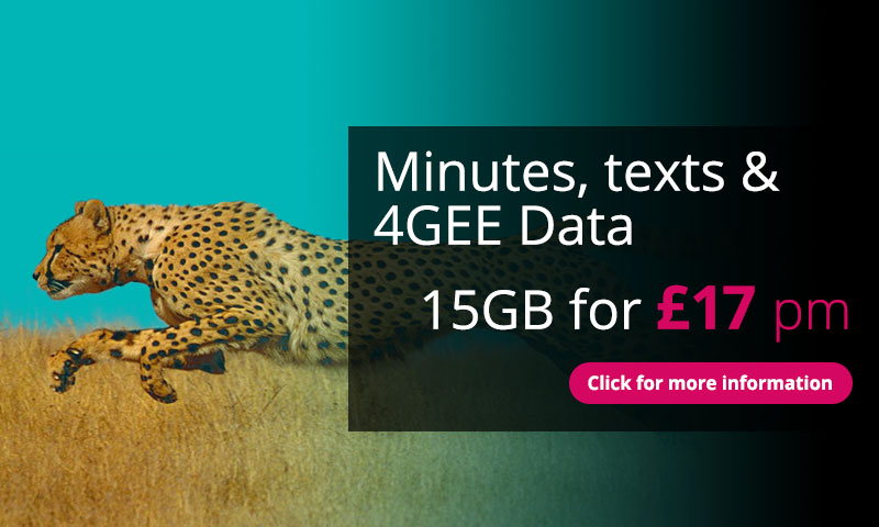 The Latest Special Offers and Monthly Deals from Intouch Advance   Leading Business Telecoms, Mobiles