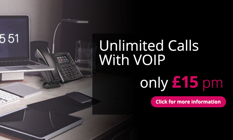 The Latest Special Offers and Monthly Deals from Intouch Advance | Leading Business Telecoms, Mobiles