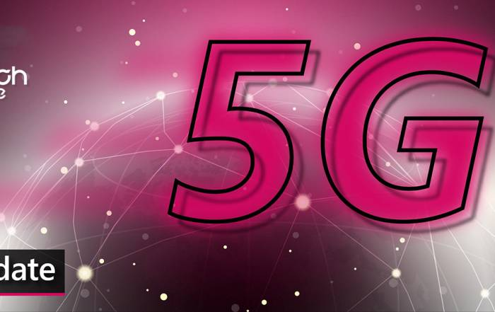 What Do You Need To Know About 5G?